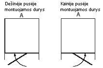 durys_nisoms_Gunda_Pilius